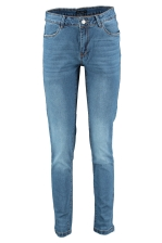 LADIES JEANS NORM. PENNY PLAIN