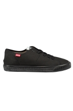 LEVIS FOOTWEAR MAILBU PATCH