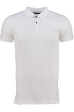 IFORD FITTED POLO