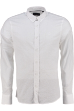 VALE FITTED SHIRT