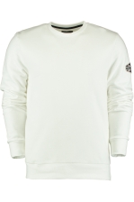 BREDGAR CREW SWEAT