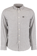 LEE BUTTON DOWN