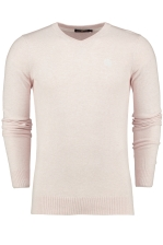 MILLER REGULAR V NECK KNIT