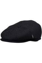 NEWSBOY CONTEMP CAP