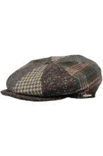 OUT NEWSBOY CLAS CAP