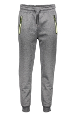 KANPUR M JOGGING PANTS