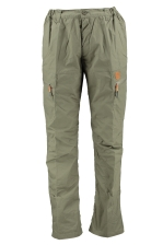 COLORADO TROUSERS
