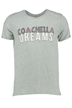 COACHELLA DREAMS T-SHIRT