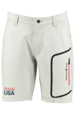 ORACLE TEAM SHORTS