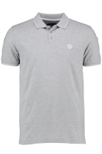 ABINGTON REGULAR POLO