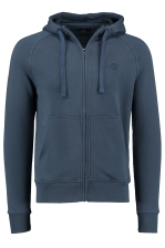 BARFORD FULL ZIP SWEAT