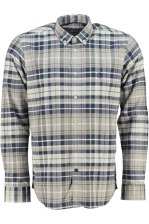 ABBERTON REGULAR SHIRT