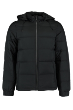 HARTLEY DOWN JACKET