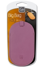 BIG BAG TAG