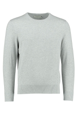 MENS O-NECK KNIT