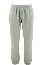 SWEAT PANTS PFC CUFF