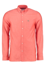 CHEMISE CASUAL MANCHES LO