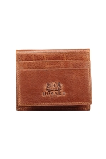 HOWARD CARD WALLET JACK