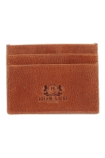 HOWARD CARDWALLET