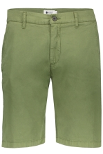 new style 2ff78 7fd8a Craig Shorts 1004