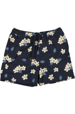 JJISunset JJSwim Shorts AKM Flower Jr