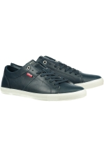LEVIS WOODS CASUAL SHOES