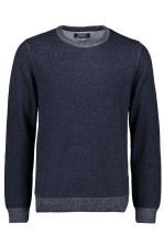 Dockside Merino Blend C Knit