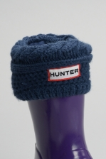 HUNTER KIDS MOSSCABLECUFF WS