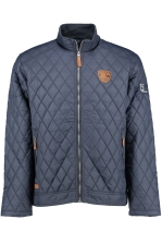 BERTIL MENS JACKET