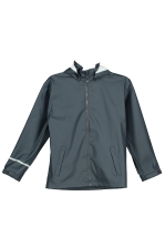 VALTER BOYS RAINJACKET
