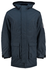 TRANSGLOBE EXPEDITION PARKA
