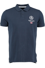 NORTHCOTT REGULAR POLO
