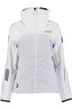 W HP LAKE JACKET