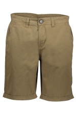 JERRY M SHORTS
