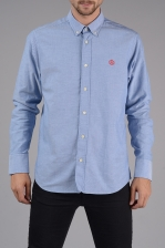 HENRI CLUB REG SHIRT