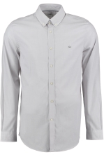 LONG SLEEVED CITY SHIRT