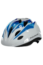 ACTION KIDS CYCLING HELMET W L