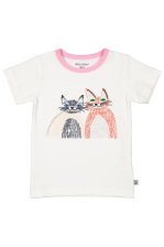 Galine cat top