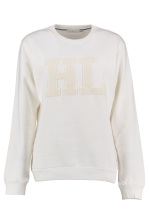 RENA CREW NECK SWEAT