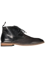 Trenton Sleek Chukka Boot