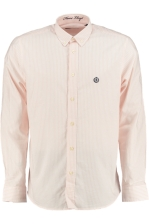 HOWARD CLUB II REGULAR SHIRT