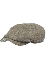 NEWSBOY SLIM CAP