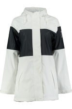 MEJA LDS RAINJACKET