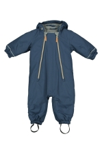 TIMO WINTER BABY SUIT