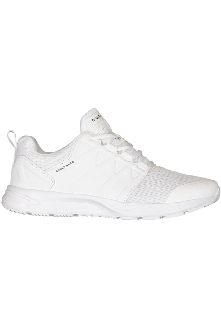 ENDURANCE | Karang W Lite Shoes | SKOR NYHETER DAM