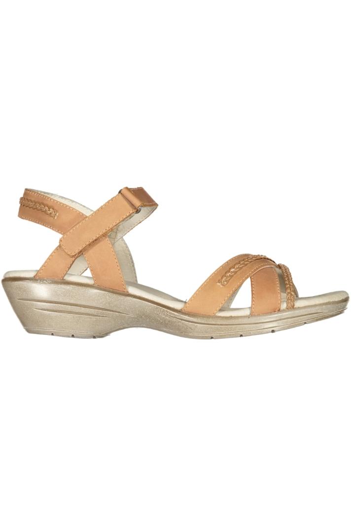 0063762c21f SKÖNA MARIE   Carnaby Sandal   RetailPro   MÄRKESKLÄDER - OUTLET
