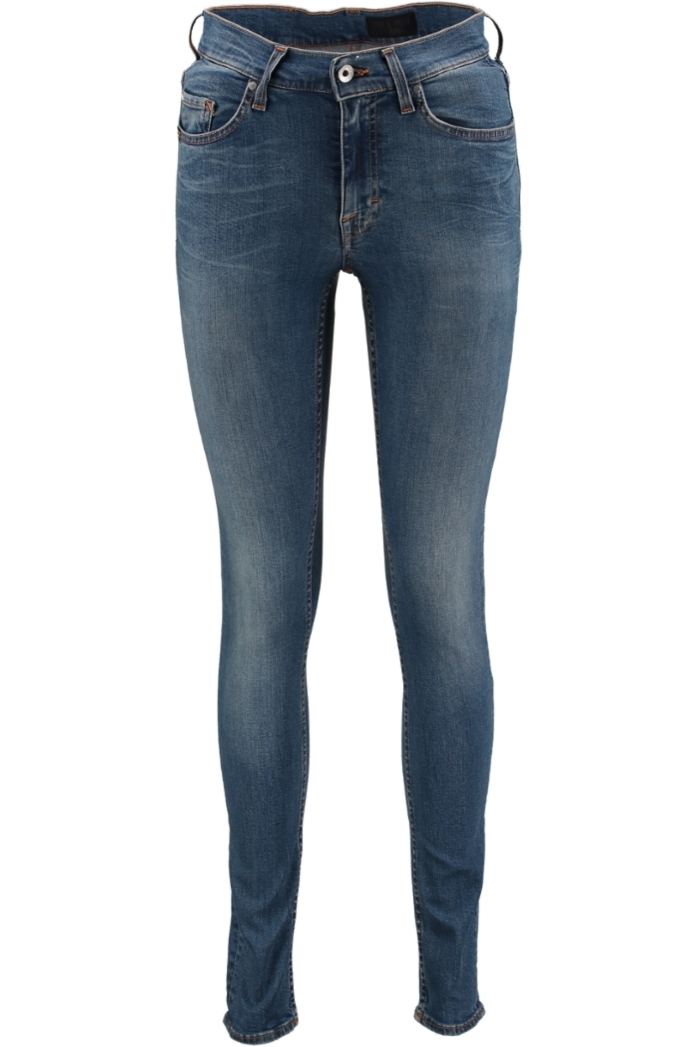 TIGER OF SWEDEN JEANS Jeans DAM Outlet 7421a5ac5a9df