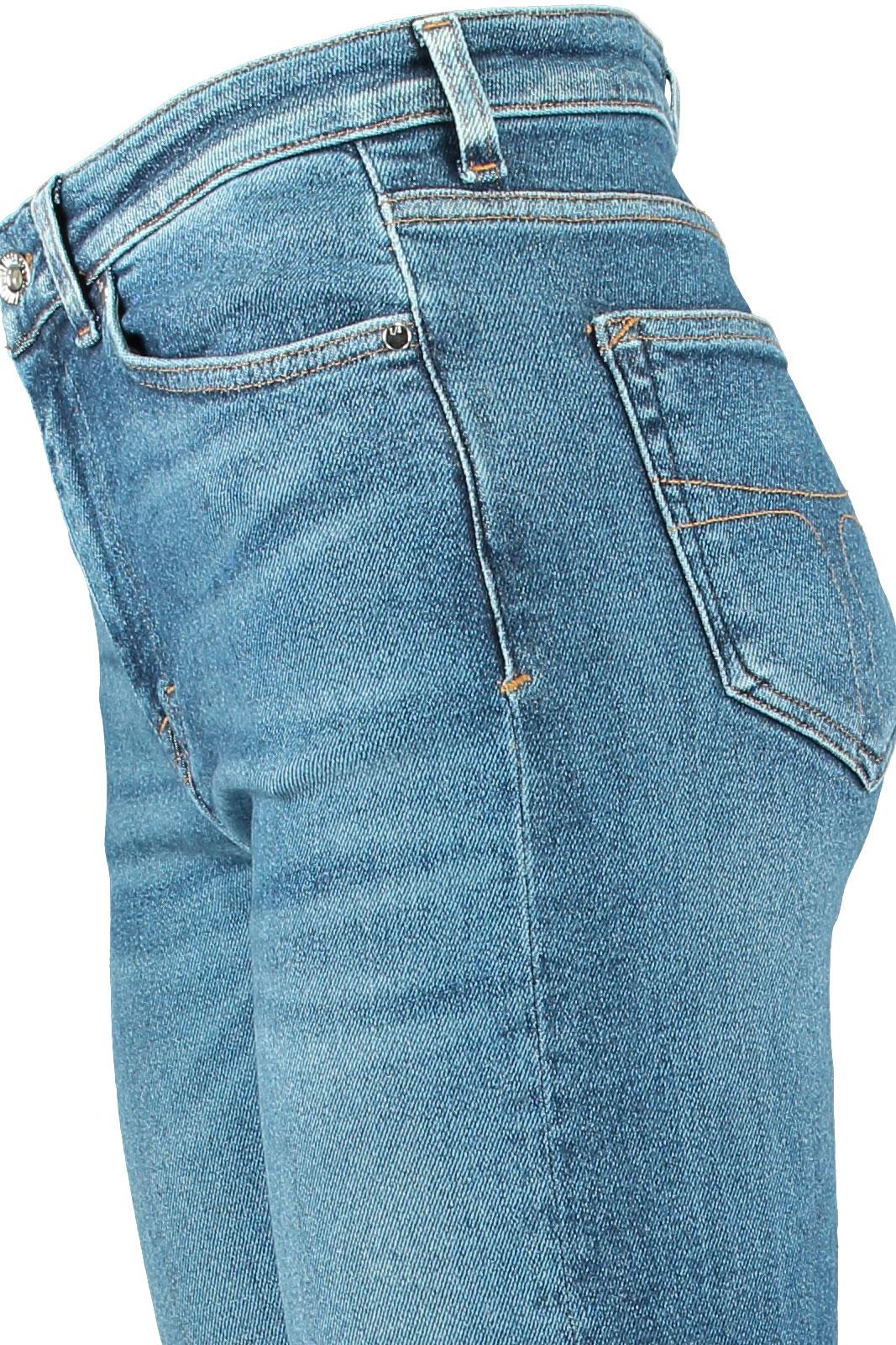 TIGER OF SWEDEN JEANS Jeans DAM Outlet 71818c173df91