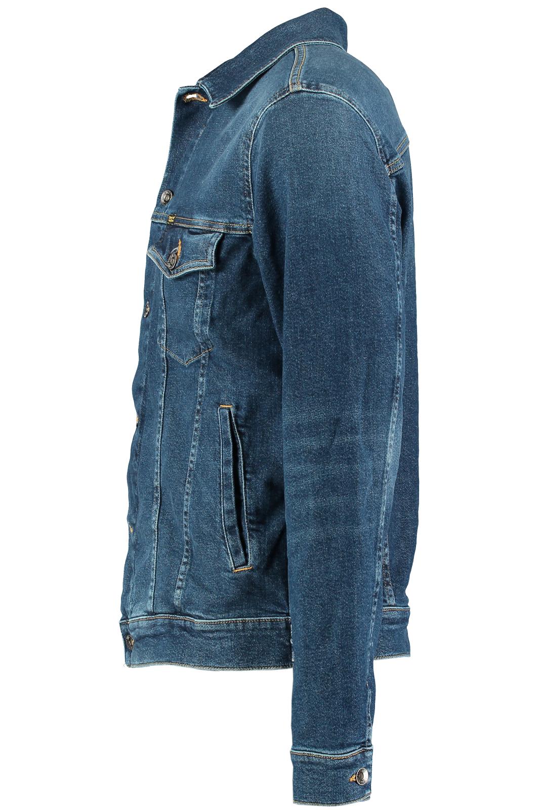 d5a5ab4424c Of Märkeskläder Primal Jeans Tiger Outlet Jackor Herr Sweden dYq7C