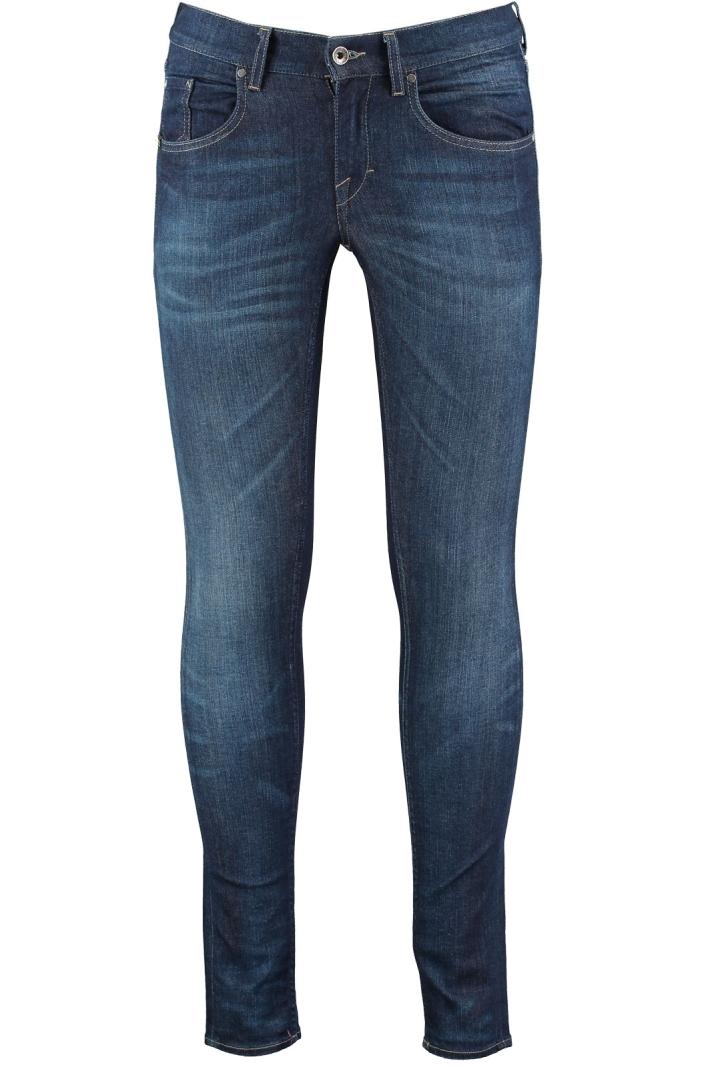 märkes jeans herr